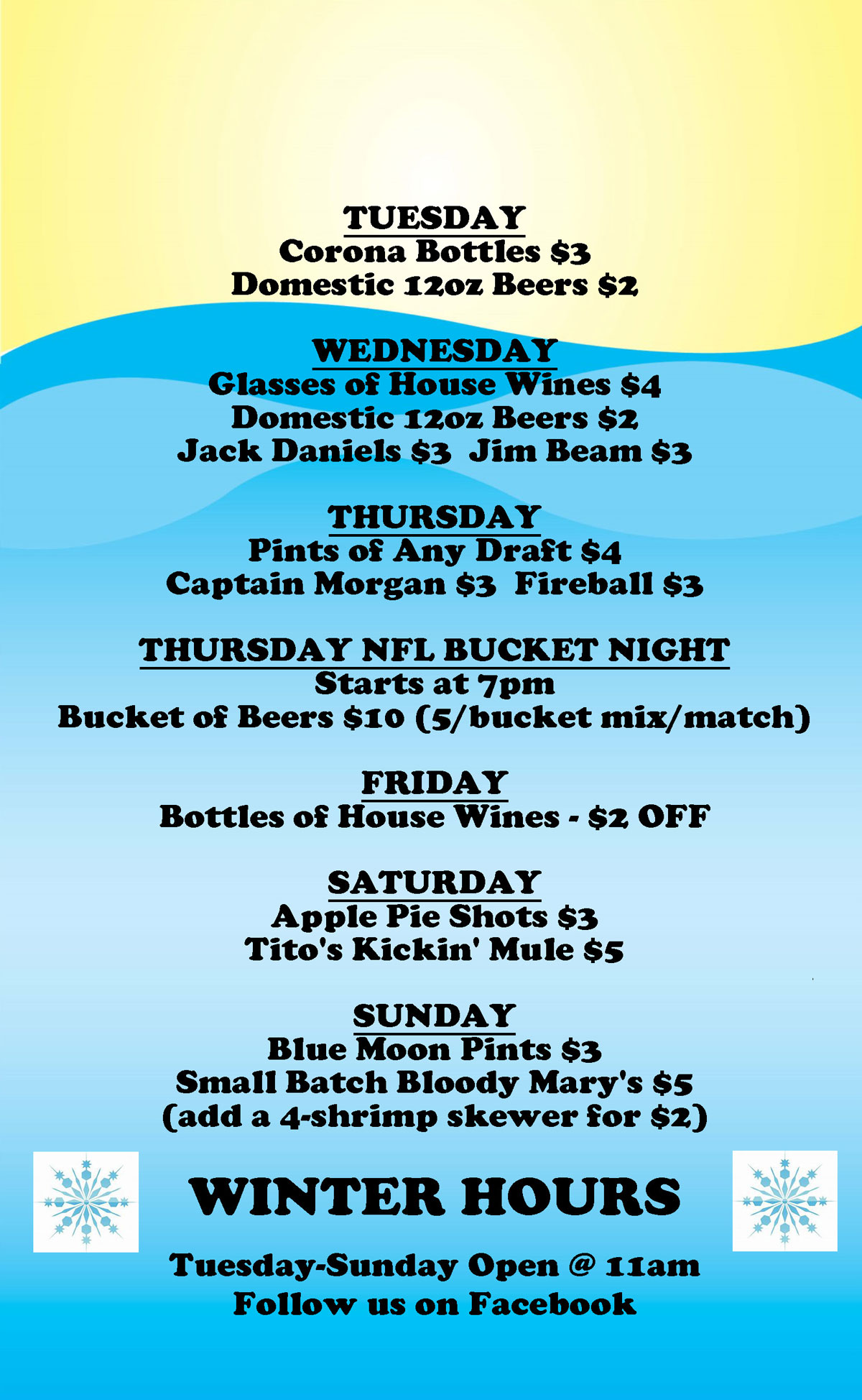 winter2018drinkspecials_page_2